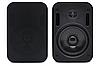 Настенная акустика Sky Sound HoReCa 2401B/TB, фото 4