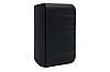 Настенная акустика Sky Sound HoReCa 2401B/TB, фото 5