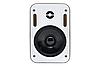 Настенная акустика Sky Sound HoReCa 2401W/TW, фото 2