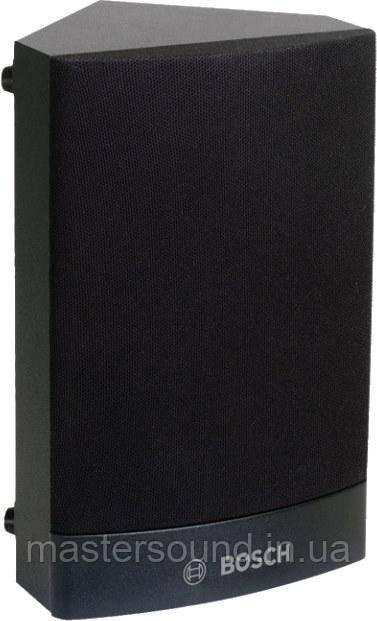 Настенная акустика Bosch LB1-CW06-D1