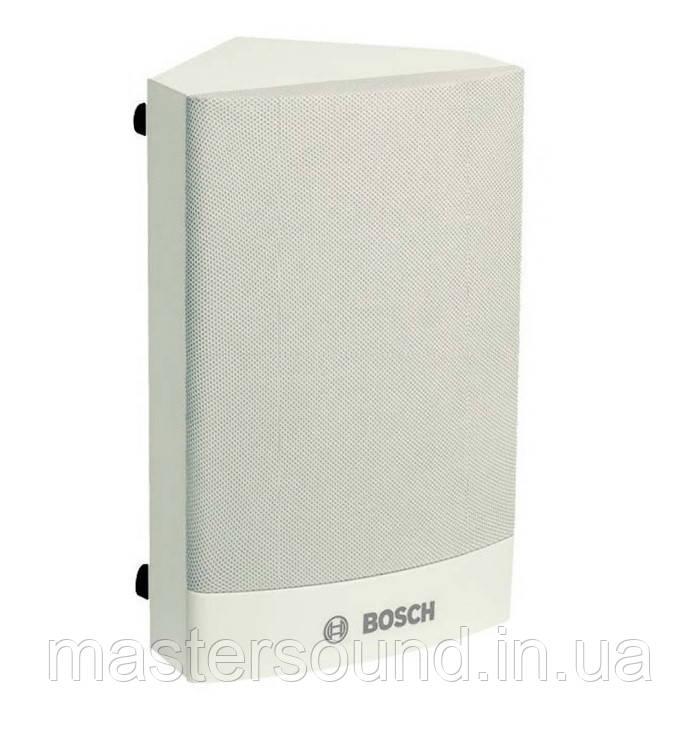 Настенная акустика Bosch LB1-CW06-L1