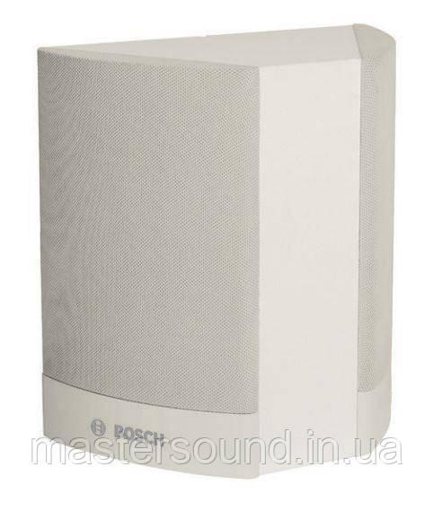 Настенная акустика Bosch LB1-BW12-L1