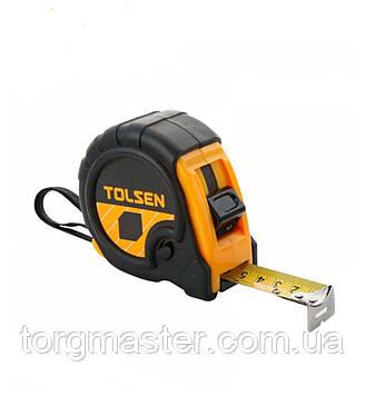 Рулетка Tolsen 35005