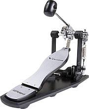 Педаль для бас-бочки Roland RDH-100