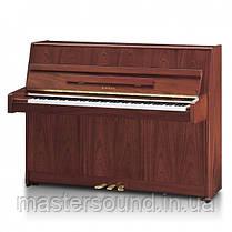 Акустичне піаніно Kawai K15E MHP