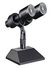 Конференц мікрофон Emiter-S TA-AA12