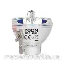 Лампа металло-галогенная Yodn MSD 132 R2