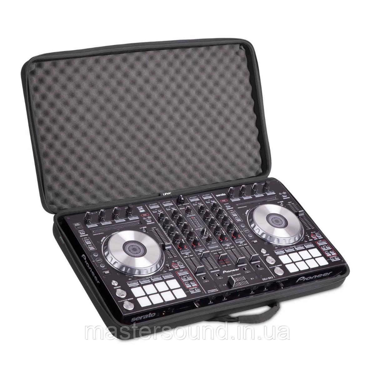 Dj сумка UDG Creator Controller Hardcase XL