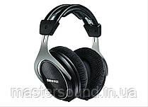 Навушники Shure SRH1540