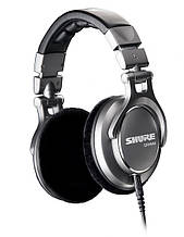 Навушники Shure SRH940