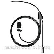 Петличный микрофон Marshall Electronics MXL MM-160