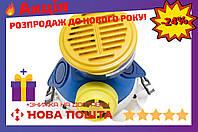 Респиратор Vita - Пульс-М 1-фильтр