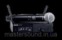 Радиосистема Shure SLXD24/B58