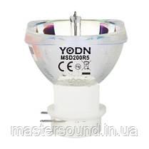 Лампа металло-галогенная Yodn MSD 200 R5
