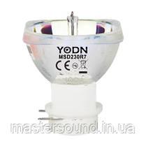 Лампа металло-галогенная Yodn MSD 230 R7