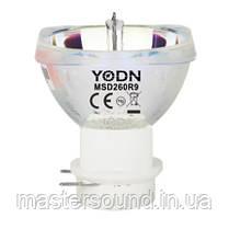 Лампа металло-галогенная Yodn MSD 260 R9