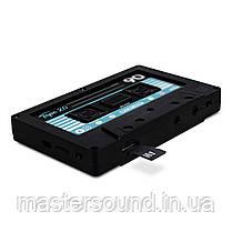 Портативный рекордер Reloop Tape 2