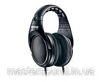 Навушники Shure SRH1440