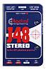 Директ-бокс Radial J48 Stereo, фото 2