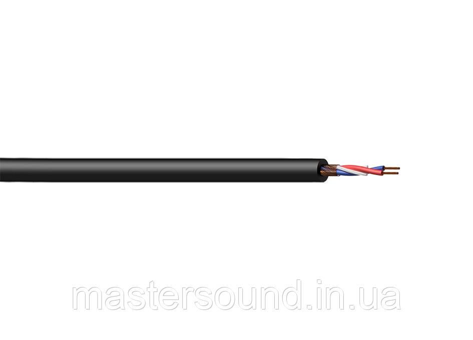 Микрофонный кабель SKV Cable 100B06