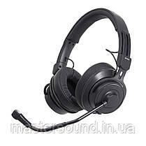 Стерео-гарнитура Audio-Technica BPHS2C