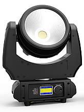 Світлодіодна голова Pro LUX COB HEAD 200