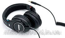 Навушники Shure SRH840