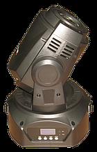Світлодіодна голова Free Color К60