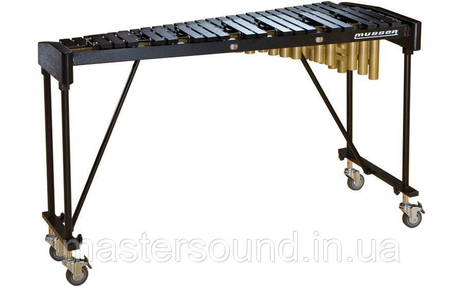 Оркестровый ксилофон Ludwig Student M47