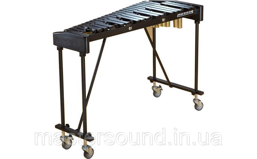 Оркестровый ксилофон Ludwig Student M41
