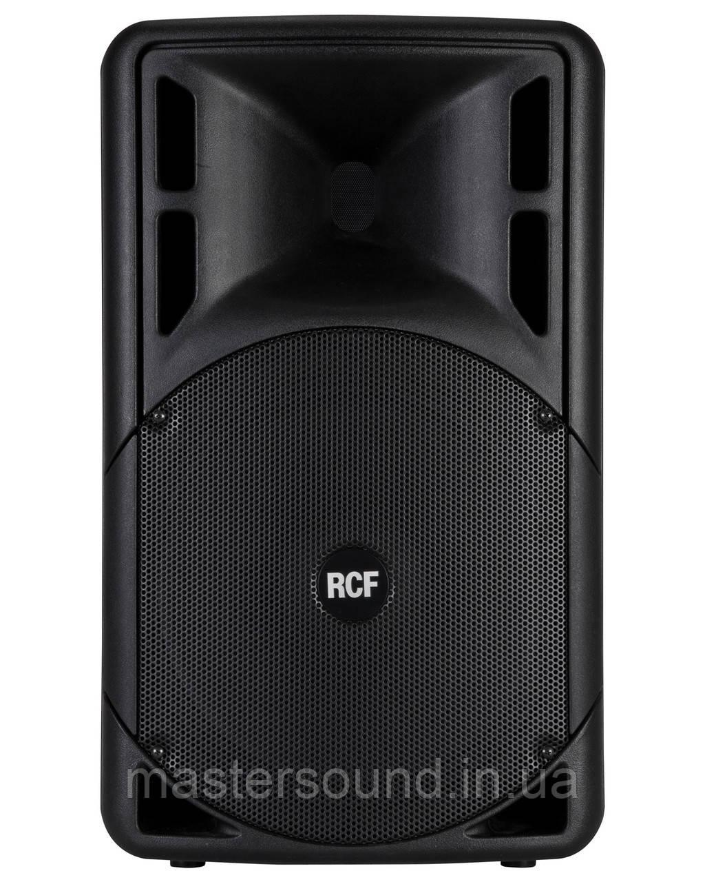 Активная акустическая система RCF ART 315 А MK4