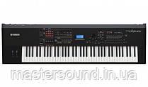 Сценическое пианино Yamaha S70 XS