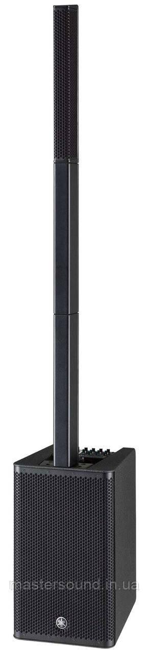 Акустическая система Yamaha STAGEPAS 1K