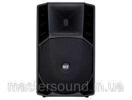 Активная акустическая система RCF ART 725A MK4