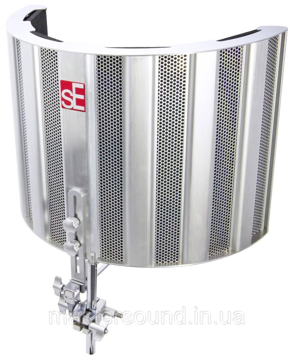 Фильтр отражений sE Electronics RF Space