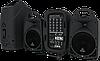 Звуковой комплект Behringer EUROPORT PPA500BT, фото 2