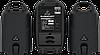 Звуковой комплект Behringer EUROPORT PPA500BT, фото 4