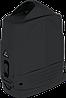 Звуковой комплект Behringer EUROPORT PPA500BT, фото 5