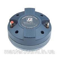 Драйвер P-Audio BM-D 450