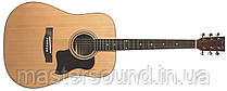 Акустична гітара Caraya F-660 N