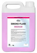 Рідина для генератора диму Free Color Smoke Fluid Medium