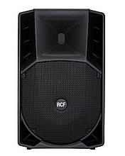 Акустическая система RCF ART 735-A MK4