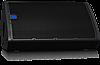 Акустическая система Turbosound SIENA TSP152-AN, фото 3