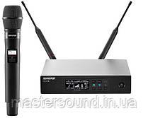 Цифровая радиосистема Shure QLXD24KSM9