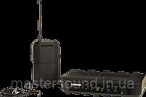 Радиосистема Shure BLX14ECVL