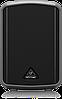 Портативная колонка Behringer MPA30BT, фото 2
