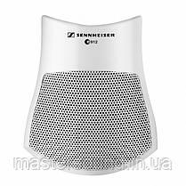 Микрофон Sennheiser E 912