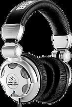 DJ навушники Behringer HPX2000