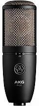 Студийный микрофон AKG Perception 220