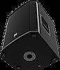 Акустическая система Electro-Voice EKX15P, фото 5